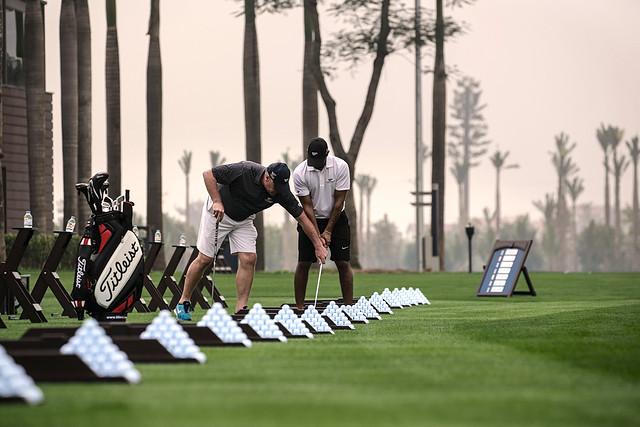 Golf nguoi lon_2.jpg