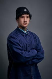 Nguyen Ngoc Bao