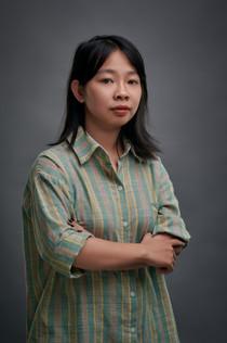 Nguyen Thi Nhu Mai