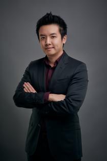 Nguyen Ngoc Bao Lam