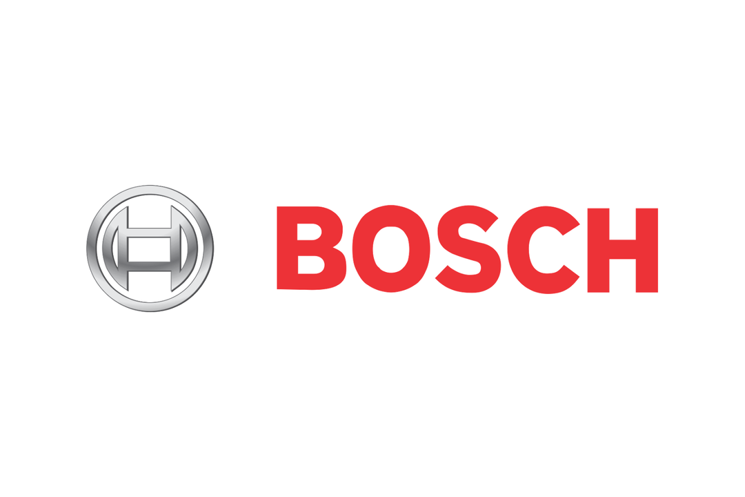 partner-BOSCH.png