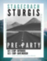 Sturgis Pre-Party.png