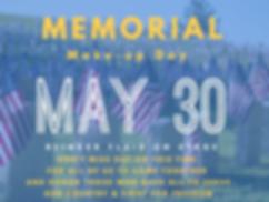 2020 MEMORIAL DAY.png
