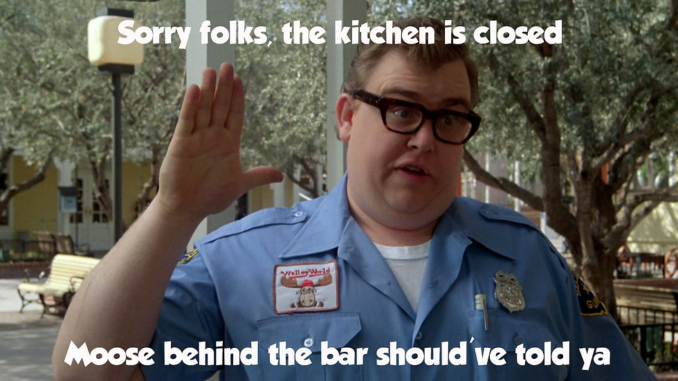 John Candy Parks Closed.png