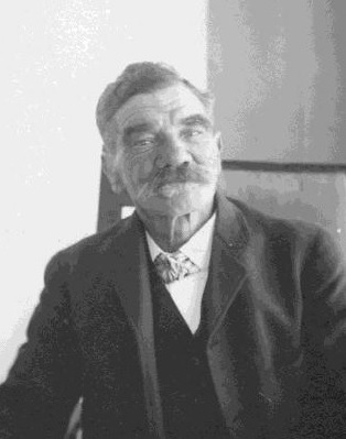 D.R. Guichard