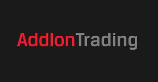 Addlon Trading.png + Clean Geeks