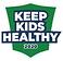 Keep kids healthy 2020 badge.png