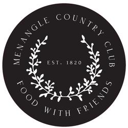 Menangle Country Club