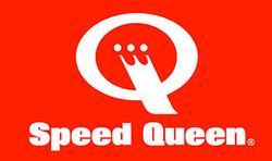 Speed Queen + Clean Geeks