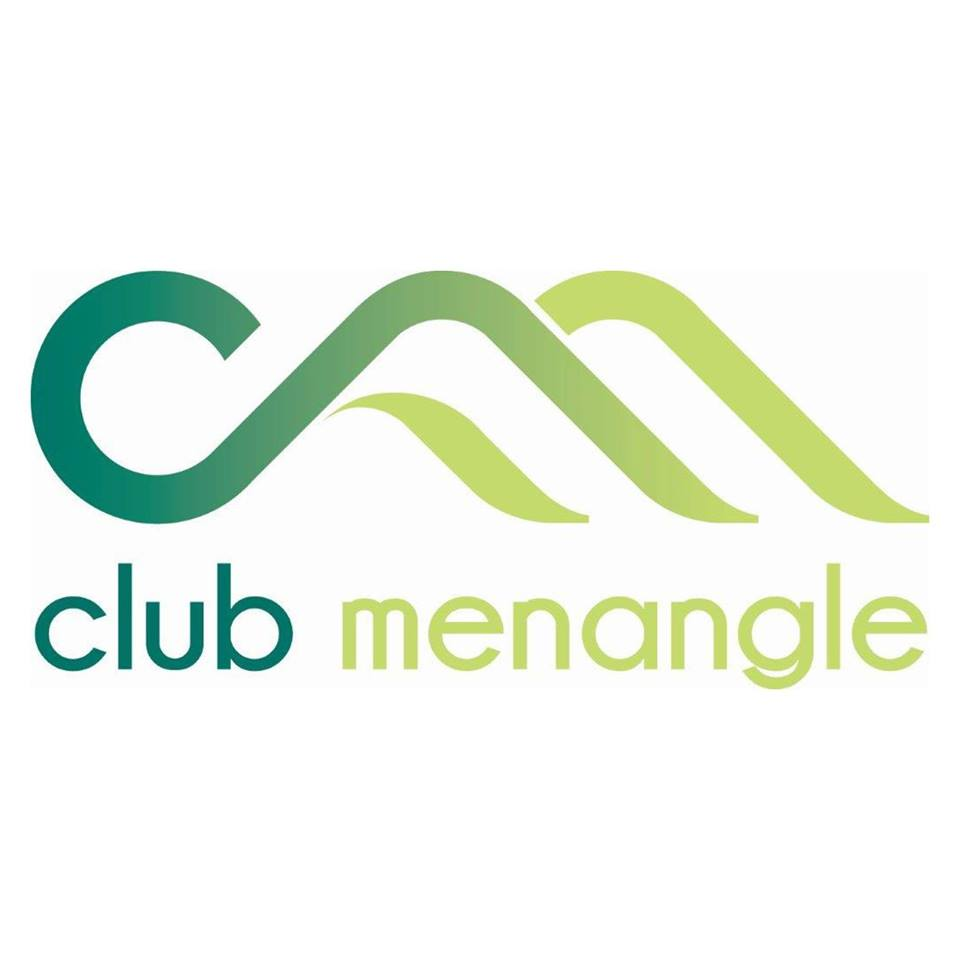 Club Menangle + Clean Geeks