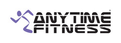 Anytime Fitness + Clean Geeks