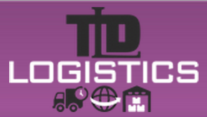 TLD logistic + Clean Geeks