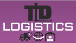 TLD logistic + Clean Geeks