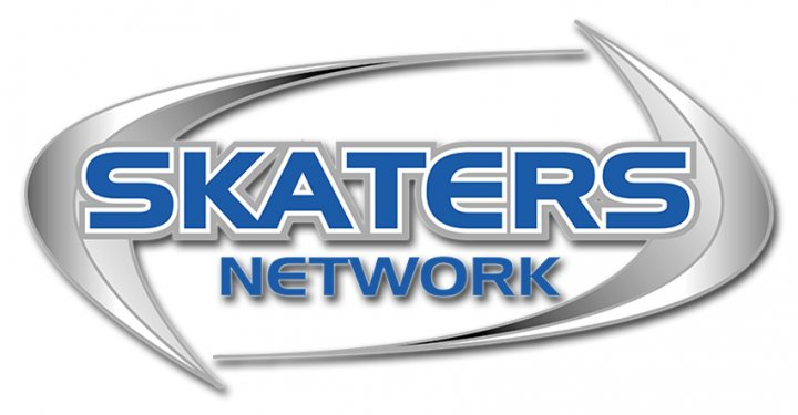 Skaters Network + Clean Geeks