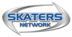Skaters Network + Clean Geeks