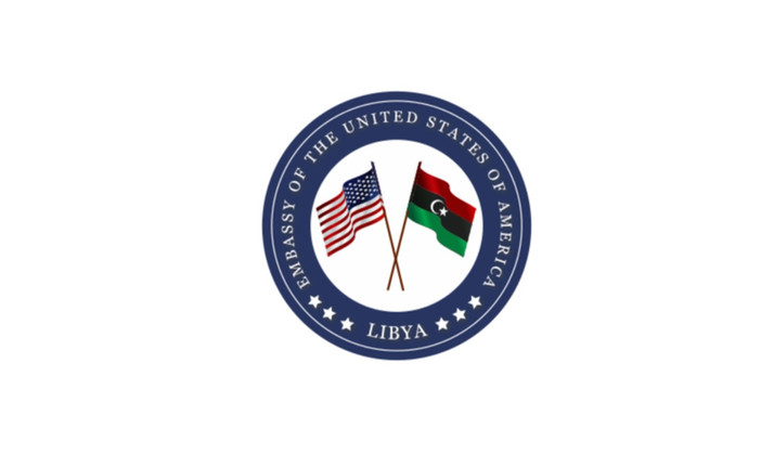 U.S. Embassy Libya's statement on the apparent Libyan agreement to reopen the energy sector