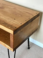 210 Woodworking table.jpg