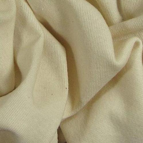 Baby Rib Organic Cotton