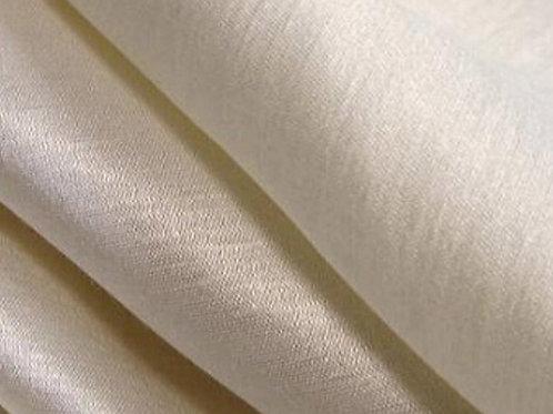 Hemp Silk