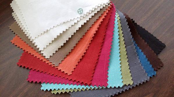 European Linen.jpg