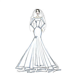 TAG blue outline bride sketch00.jpg