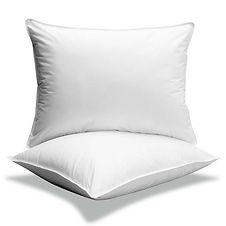 down_pillow_inserts_grande.jpg