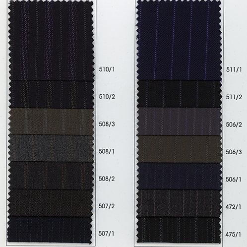 Merino Wool Suiting-Teaser