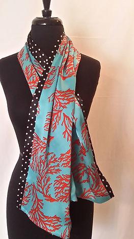 coral scarf.jpg