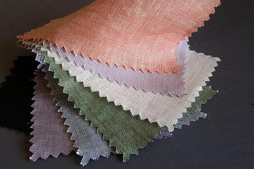 Organic Linen-Teaser