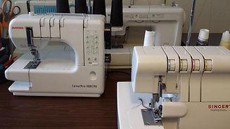 sewing_machines.jpg