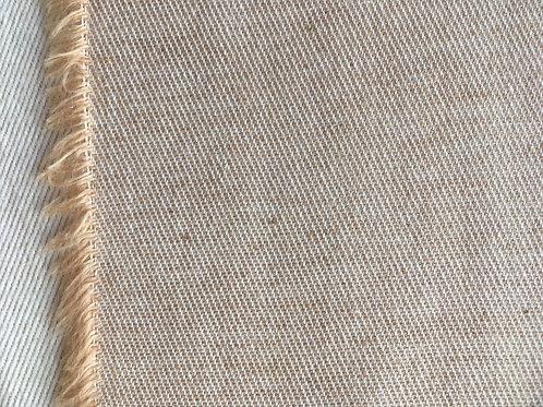 Colorgrown Organic Cotton Twill
