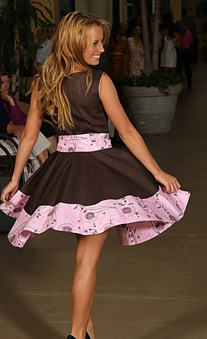 brown%20pink%20dress_edited.jpg