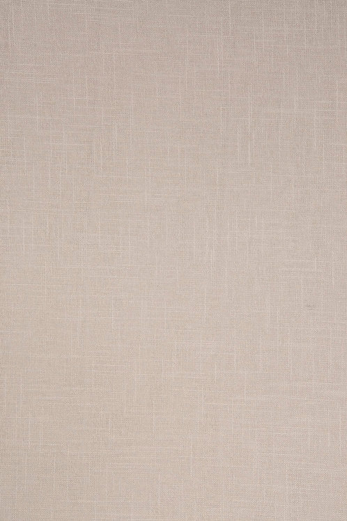 Cassis Linen