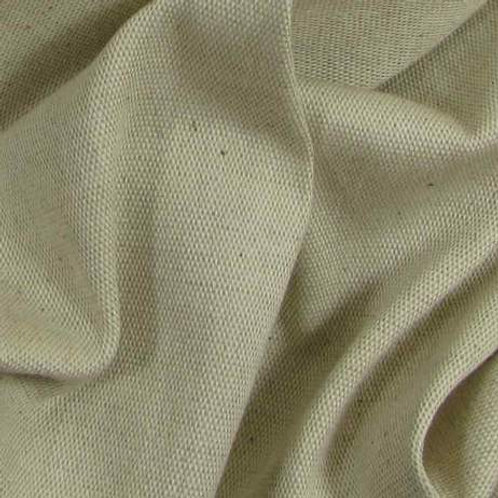 Organic Cotton Dobby