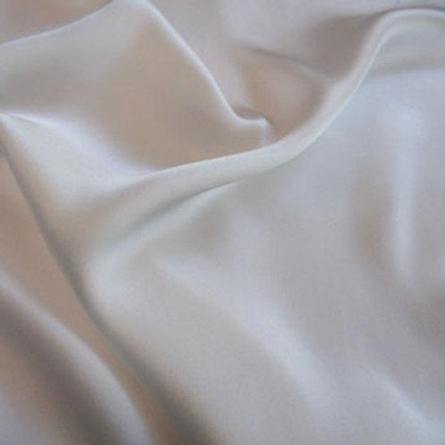 Silk Charmeuse