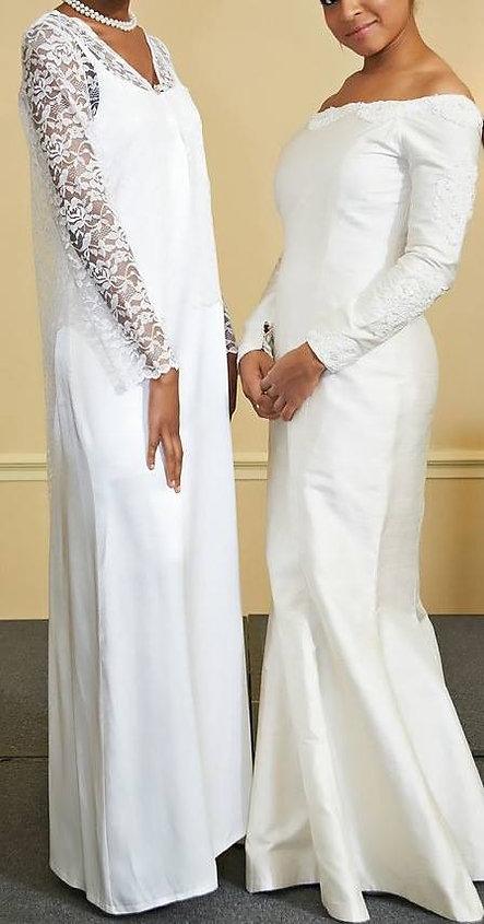 white gown.jpg