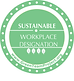 Sustainable Workplace.png