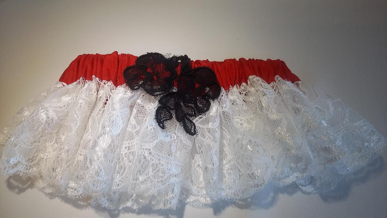 TAG Custom Bridal