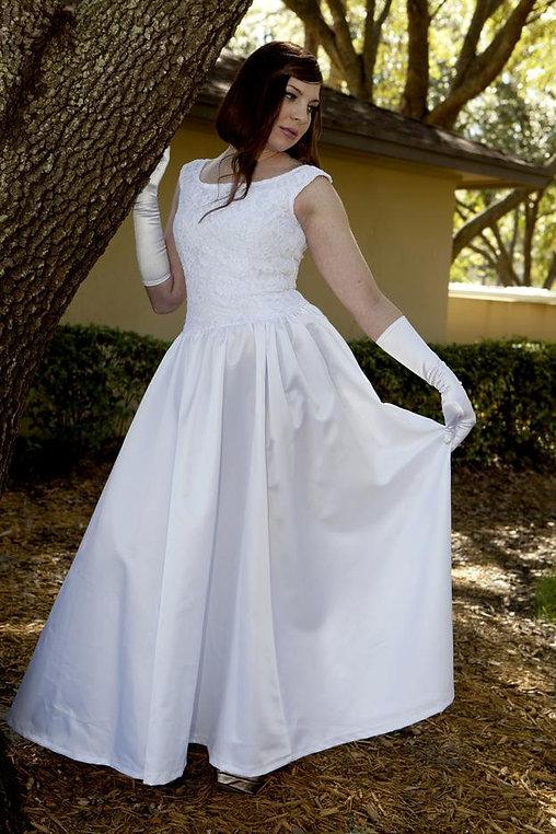 Tag Bridal.jpg