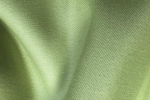 Tarragon Green (Harmony Art)