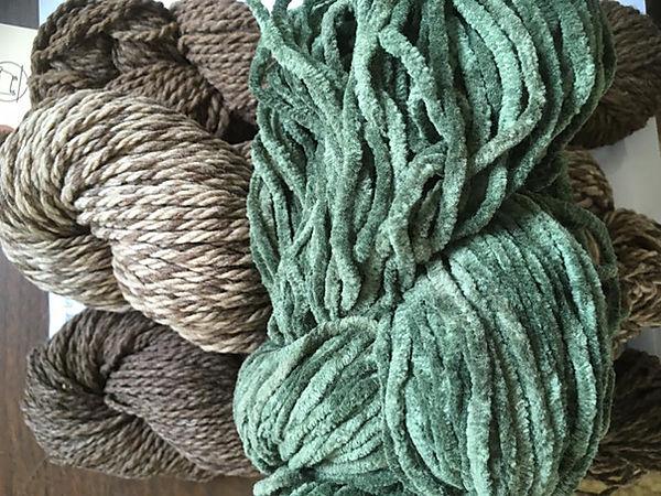 Foxfibre yarn.jpg