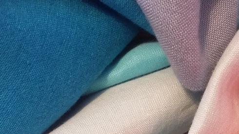 Linen multicolor.jpg