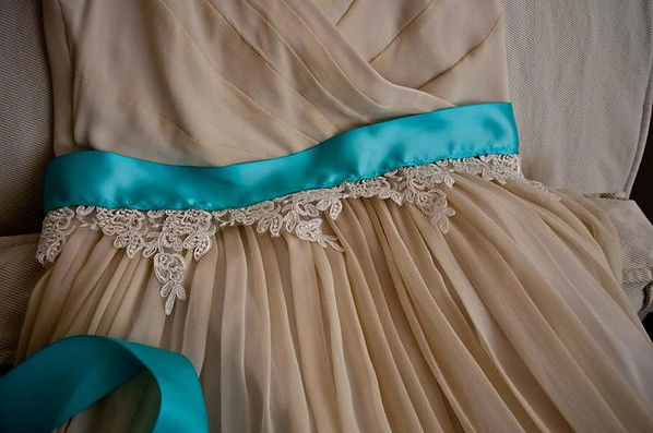 Bridget_s_wedding_gown.jpg