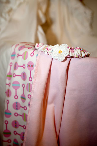 pink baby closeup.jpg