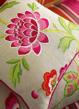 Emb Pink pillow.jpg