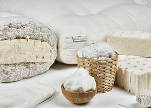 white lotus mattress.jpg