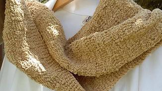 colorgrown scarf.jpg