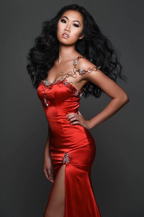 elizabeth red gown.jpg