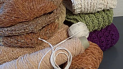 Knit00.jpg