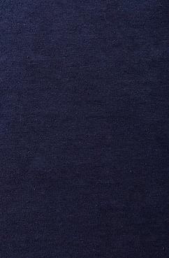AC-Fabric.jpg